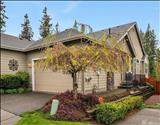 Primary Listing Image for MLS#: 1511769