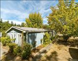 Primary Listing Image for MLS#: 1512269
