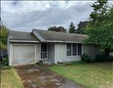 Primary Listing Image for MLS#: 1518769