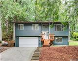 Primary Listing Image for MLS#: 1522269