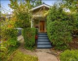 Primary Listing Image for MLS#: 1526169