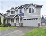 Primary Listing Image for MLS#: 1528869