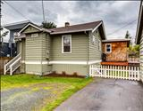 Primary Listing Image for MLS#: 1545569