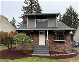 Primary Listing Image for MLS#: 1549869