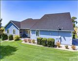 Primary Listing Image for MLS#: 1552569