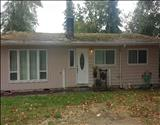 Primary Listing Image for MLS#: 819269