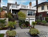 Primary Listing Image for MLS#: 824669