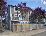 Primary Listing Image for MLS#: 825869