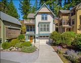 Primary Listing Image for MLS#: 825969