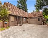 Primary Listing Image for MLS#: 840369