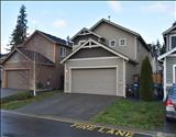 Primary Listing Image for MLS#: 886169