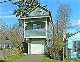 Primary Listing Image for MLS#: 916469
