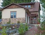 Primary Listing Image for MLS#: 920069