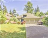 Primary Listing Image for MLS#: 942869