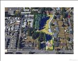 Primary Listing Image for MLS#: 954069