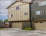 Primary Listing Image for MLS#: 955569