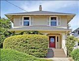 Primary Listing Image for MLS#: 961469