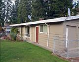 Primary Listing Image for MLS#: 968069