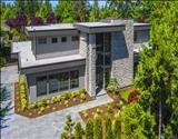 Primary Listing Image for MLS#: 1016270