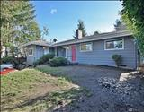 Primary Listing Image for MLS#: 1080070