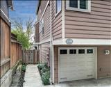 Primary Listing Image for MLS#: 1081470