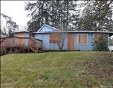 Primary Listing Image for MLS#: 1082670