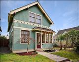 Primary Listing Image for MLS#: 1086670