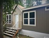 Primary Listing Image for MLS#: 1092070