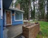 Primary Listing Image for MLS#: 1093670