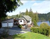 Primary Listing Image for MLS#: 1093770