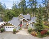Primary Listing Image for MLS#: 1096570