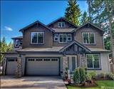 Primary Listing Image for MLS#: 1110870