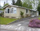 Primary Listing Image for MLS#: 1116870