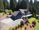 Primary Listing Image for MLS#: 1119470