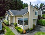 Primary Listing Image for MLS#: 1121370