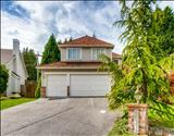 Primary Listing Image for MLS#: 1123470