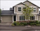Primary Listing Image for MLS#: 1131470