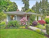 Primary Listing Image for MLS#: 1134070