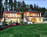 Primary Listing Image for MLS#: 1134770