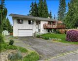 Primary Listing Image for MLS#: 1135170