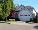 Primary Listing Image for MLS#: 1136470