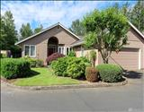 Primary Listing Image for MLS#: 1146870