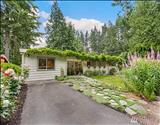 Primary Listing Image for MLS#: 1148170
