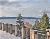 Primary Listing Image for MLS#: 1150070