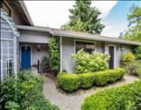 Primary Listing Image for MLS#: 1150970