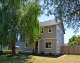 Primary Listing Image for MLS#: 1155570