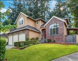 Primary Listing Image for MLS#: 1166370