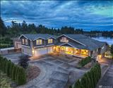 Primary Listing Image for MLS#: 1168970