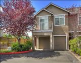 Primary Listing Image for MLS#: 1175570