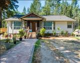 Primary Listing Image for MLS#: 1175970
